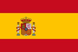 Kleeneze Spain